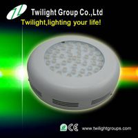 2012 hot sale 90W led grow light for hydroponics thumbnail image