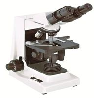 Biological Microscope JXL-4000