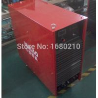 LGK 250 cutter, welding equipment, CNC/MANUAL, wholesale/retail