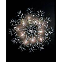 modern crystal light thumbnail image