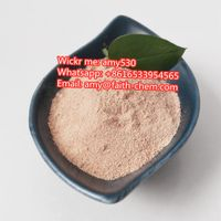 High quality 4-Amino-3,5-dichloroacetophenone powder 99% purity (Wickr: amy530) thumbnail image