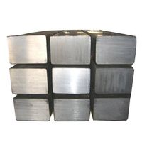 440 Series Stainless Steel Round Bar