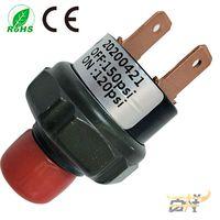 air and water pump pressure switch 90psi 120psi 150psi 180psi