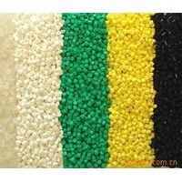 different quality,different color LDPE