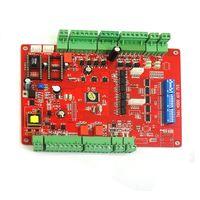 SMT PCBA Custom PCBA circuit board assembly thumbnail image