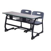 School furnitures children furniture children table and chairs