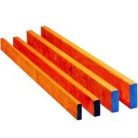 construction pine lvl lumber