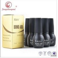 Nail Polish Base Coat Uv/Led Base Gel 15ml