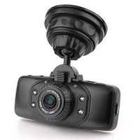 GS9000 178 Degree A+ Grade Car DVR Camera