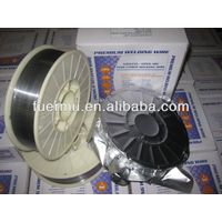 E71T-11Self-shielded flux cored wire, Manufactory sell with quality control