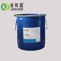 Chemicals Additive Methane Disulfonic Acid Dipotassium Salt 6291-65-2