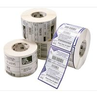 China factory supply non-setting adhesive