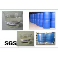 Liquid stabilizer antimony mercaptide STH-B from Shandong China