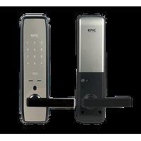 Epic ES-9000K Digital Door Lock thumbnail image