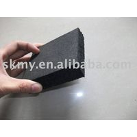 -Rubber Tile,rubber flooring , Athletic Flooring,rubber paving,rubber floor tile,gym floor,gym mat