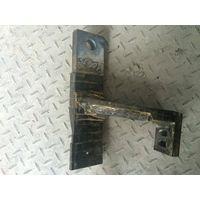 eirichDW29/7mixer blade