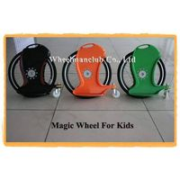 Sell Magic Wheel for Kids