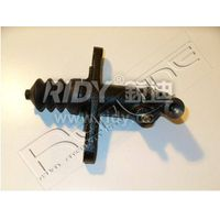 Ridy-N-AC02,OEM:8-97039-704-0, Clutch Slave Cylinder for Isuzu and Opel, Auto Part