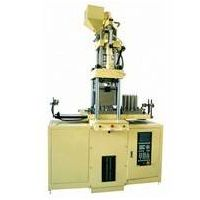 plastic injection forming machine thumbnail image