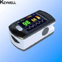 Sell/offer/supply USB Fingertip pulse oximeter/pulse oximeter/oximeters