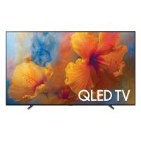 accept paypal,300usd holesale led tv,led 4k tv,80 ed tv,75 led tv,