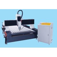 CNC stone engraving machine thumbnail image