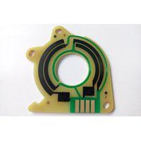 Thick Film Resistor PCB thumbnail image