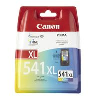 Best price Canon CL-541 XL Colour Ink Cartridge thumbnail image