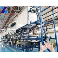 Glove Making Machine/Automatic Glove Product Line for Sale in YG