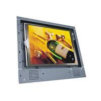 "Litemax, SLA1041, 10"" Sunlight Readable Digital Signage Solution"
