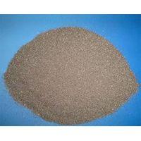Crystalline Tungsten Powder