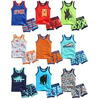 Kids Clothes set