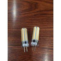 G4/G9 LED Lamp