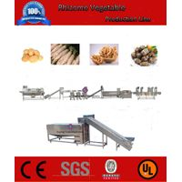 leafy vegetable cutter,industrial vegetable cutter,vegetable cutting machine for home