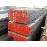 Plastic mold steel 420/1.2083