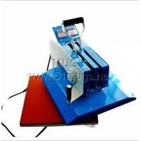 sublimation machine heat transfer machine tile press