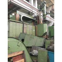 CNC Carousel Turning Machines 20 DSC 160 CNC SCHIESS FRORIEP