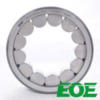 EOEhigh load capacity hydraulic jack bearing,heavy machine jack bearing in china hot sale thumbnail image