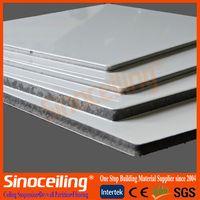 aluminum composite panel,ACP wall cladding