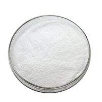 high quality natural Vinpocetine CAS 42971-09-5 with Best Price thumbnail image