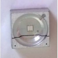 Surface Mount/SMD 375nm 365nm High Power UV LED for curing,detecting