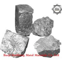 Supply Aluminum Manganese Alloy