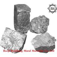 Supply Aluminum Manganese Alloy