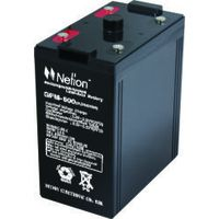 12V 100AH Valve Regulated Sealed Lead Acid Battery