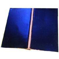 Solar fin (CF-VS-P)