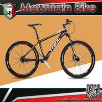2016 chainless mountain bike 3 speed shaft drive bicycle for men