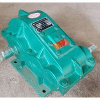 gear reducer gearbox for crane thumbnail image