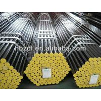 "3/4"" API 5L SCH80 Seamless Steel Pipe"
