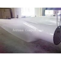 30KW wind turbine blade