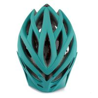 Sell Bicycle Helmet H-51